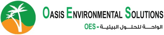 Oasis Environmental Solutions